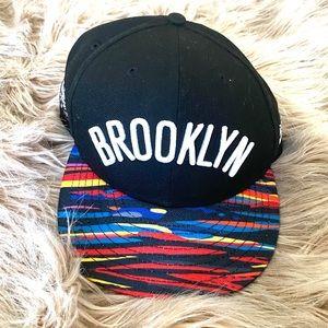 9Fifty Brooklyn Hat